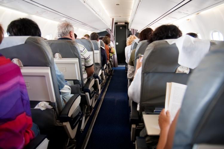Top U.S. Destinations for Business Travel