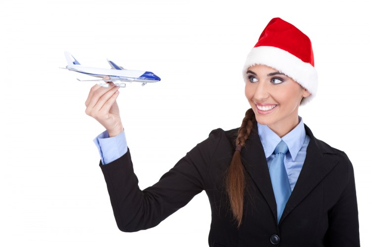 Beat Stress with These Holiday Travel Tips from Hussain Al Nowais